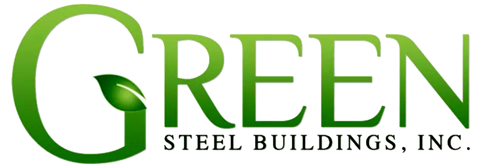 Green Steel Buildings, Inc.