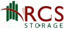 RCS Storage Rapid City, SD
