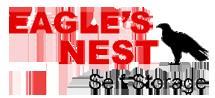 Eagle's Nest Self Storage - Lincoln, NE